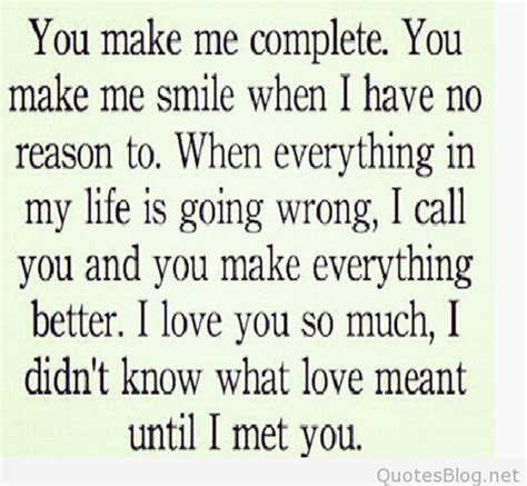 I You Quotes Top Why I You Quotes Sayings