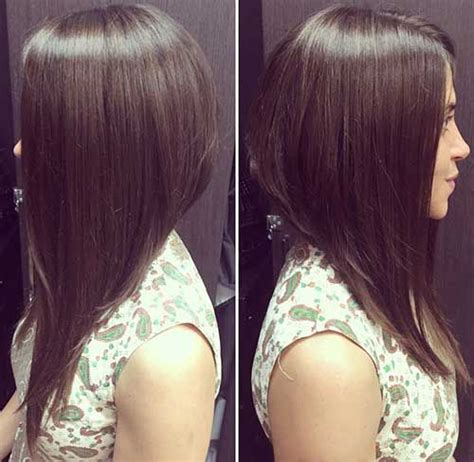 kids how to cut an asymmetrical a line short hairstyles youtube jpg 40 best looking asymmetrical haircuts for every face shape