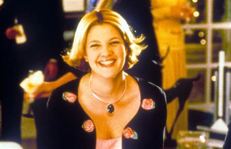 Wedding Singer by Drew Barrymore As Sullivan The Wedding Singer 1998