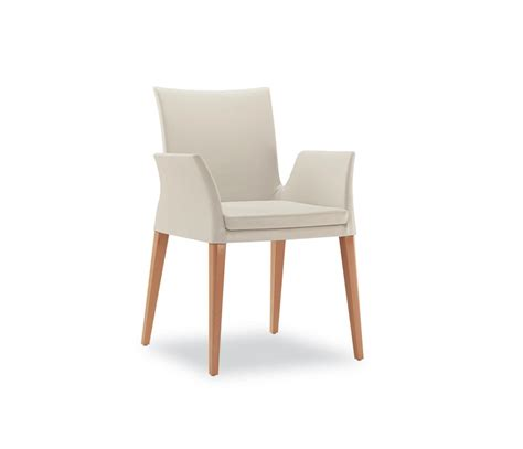 the 941 dining and carver chairs modern designer wharfside