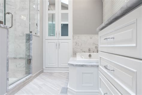 How Much To Build A Bathroom - how much does it cost to remodel a bathroom in chicago s