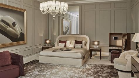 exquisite contemporary bedroom design inspiration top 10 master bedroom furniture brands master bedroom ideas
