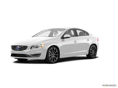 volvo s60 new and used volvo s60 vehicle pricing kelley blue book