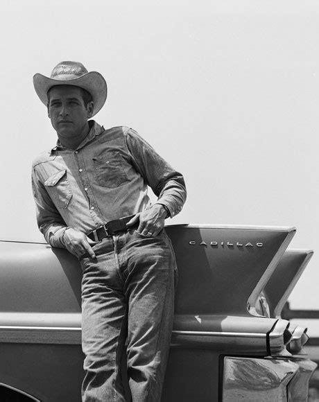 Paul Newman | O Universo Numa Casca de Noz