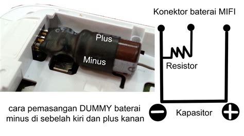 kapasitor adalah baterai ini dia cara baterai bolt 4g lte jadi awet indahnya berbagi