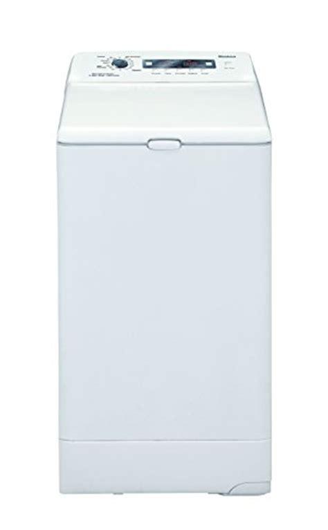 waschmaschine mengenautomatik sinnvoll kondenstrockner 50 tief vergleich einkaufstipps f 252 r