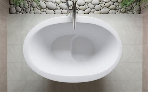 Bathtubs For Sale Near Me Japanese Soaking Tub For Sale Sale Near Me Deal Walk In