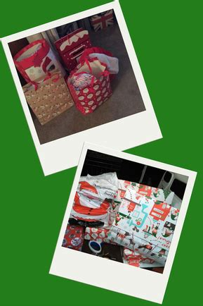 Gifts For Everyone Charitable Donations by Charity Collections Talk Dalmatian