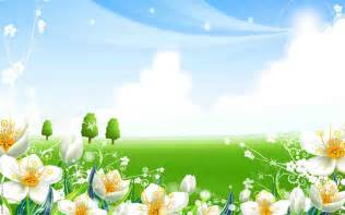 flower images flower background pictures wallpaper 1440x900 22862