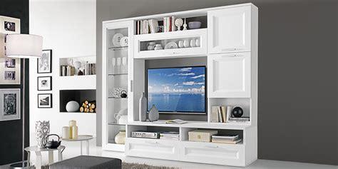 divani e divani caserta mondo convenienza caserta salotti logisting varie