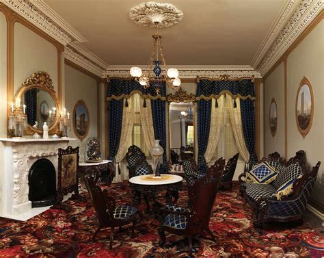 renaissance home decor home decorating ideas renaissance interior design style