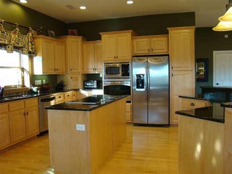Hickory Nc Property Tax Records Hickory Carolina 28602 Listing 19317 Green Homes For Sale