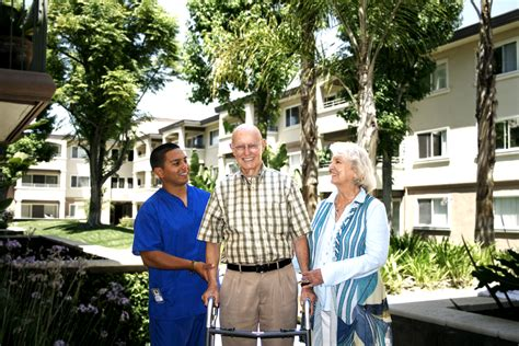 about us attentive home care affordable in home care