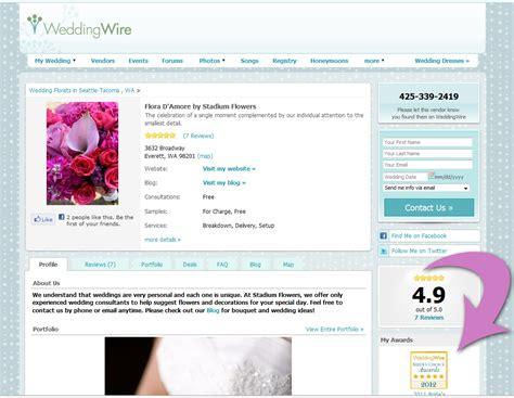 Weddingwire Login by Weddingwire Logindating Free Dating