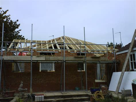 City Plumbing Woodford by Woodford Construction Extension Builder In Kettering
