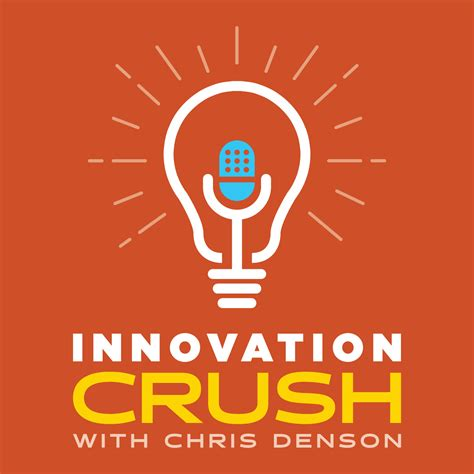listen to the fan 93 7 innovation crush listen via stitcher radio on demand