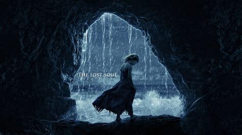 Lost Soul the lost soul by djaledit on deviantart