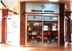 libreria cortina verona chi siamo libreria cortina editrice s r l
