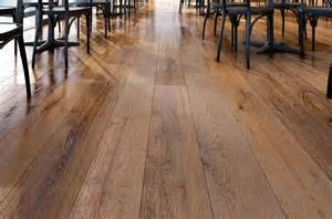 Commercial Hardwood Flooring Ted Todd Commercial Hardwood Flooring Chester