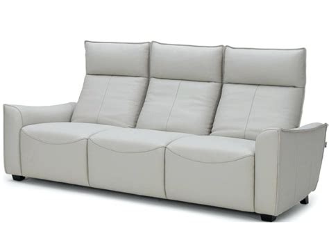 Stylish Reclining Sofa Modern Recliner Sofa White Leather Reclining Sofa For Modern Recliner Sofa Awesome Modern