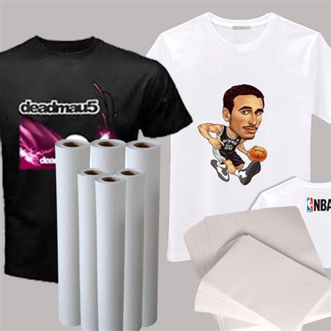 T Shirt Satria Fu 150 High Quality 100gm a4 size sublimation transfer paper sublimated cheer uniforms and practice wear fu z 100
