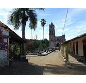 Photograph Of Copala Sinaloa