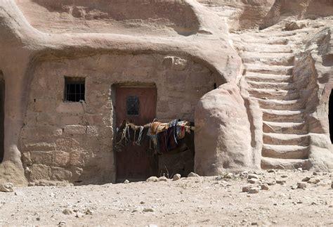 biblical archaeology what did jesus look like homes in jerusalem in jesus time jesus told his