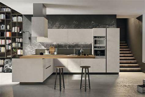 cucine moderne snaidero cucine moderne componibili snaidero way acquistabile in