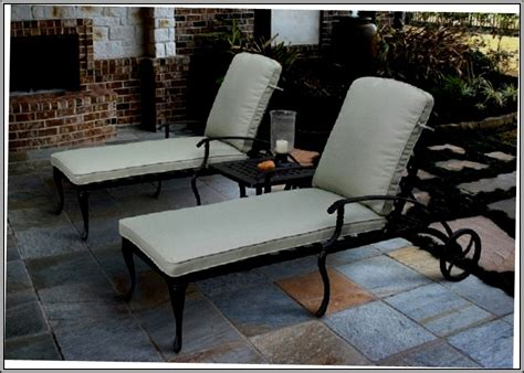 lazy boy outdoor patio furniture lazyboy patio furniture chicpeastudio
