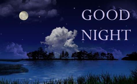 ucapan selamat malam romantis bahasa inggris  pacar