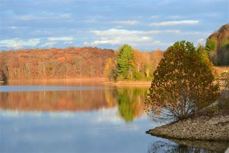 newton lake boat rental gilligan s boats birdseye all you need to know before