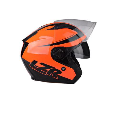 lazer motocross helmets lazer motocross helmets 2016 9500 helmets