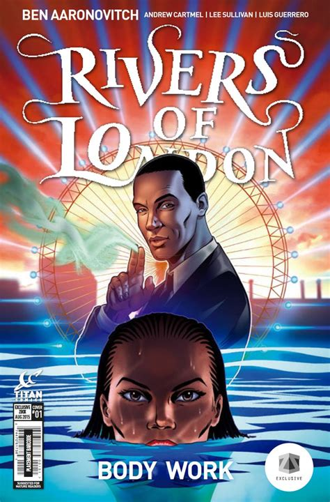 rivers of london body 178276187x 17 best images about rivers of london pc peter grant ben