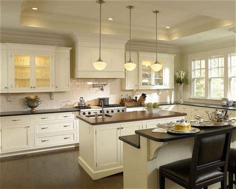 Finishing Kitchen Cabinets Ideas 100 Glazed Kitchen Cabinets In Bangladesh Maple