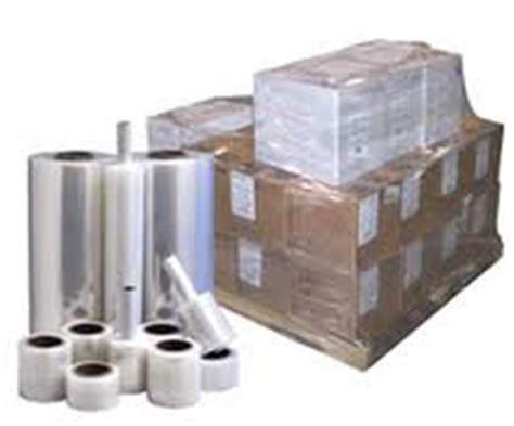 Plastik Buble Buble Wrap Untuk Tambahan Packing mitgemi jual plastik wrapping stretch plastik pallet packaging