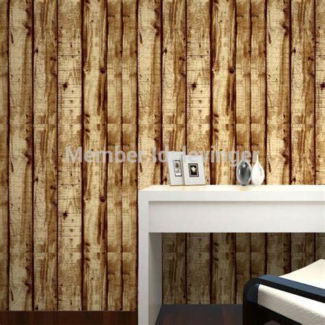 cheap paneling cheap wall paneling roselawnlutheran