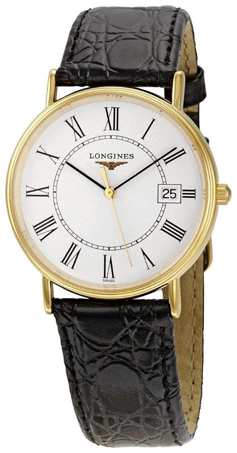 review for longines men s lng47202112 la grande classique