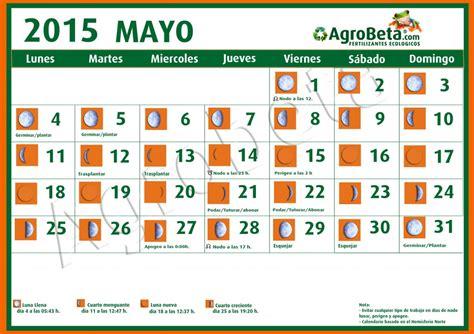 luna llena del mes de mayo calendario lunar del mes de mayo calendario lunar del mes