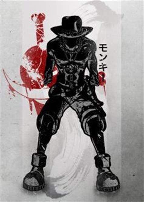 a pirate s bounty a devils of the novella of britannia volume 5 books pirate zoro by fanfreak gt gt i zoro so