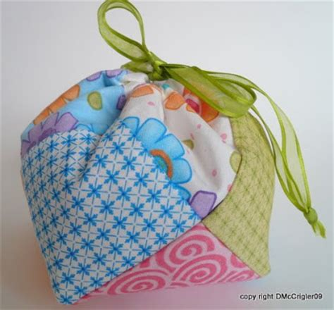 Free Patterns For Patchwork Bags - chimera threads patchwork bag pattern