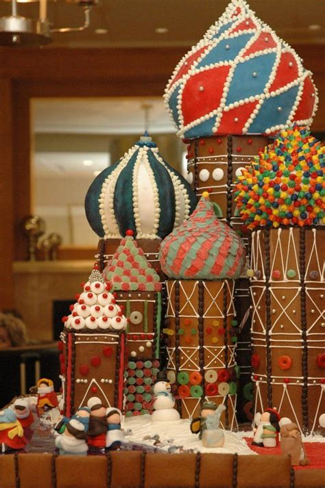 Seattle Gingerbread Houses by 1000 Images About Cookie Jar On Jars Mccoy