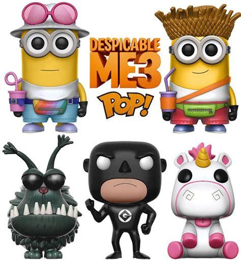 3 boneco minion filme meu malvado favorito r 110 00 no bonecos pop meu malvado favorito 3 171 blog de brinquedo