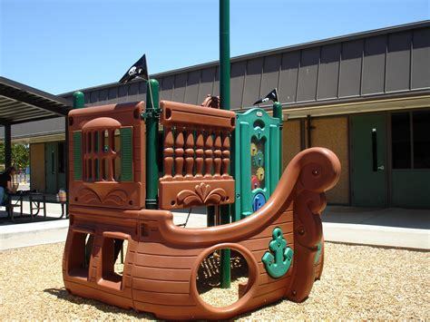 ship house design pirate ship playhouse plans find house plans