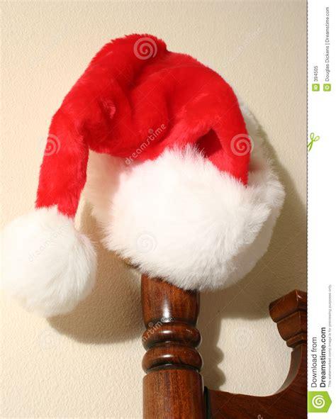 ooohhhh santa royalty free stock photo image 394505