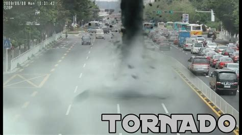 videopad tutorial green screen after effects making realistic tornado in traffic w