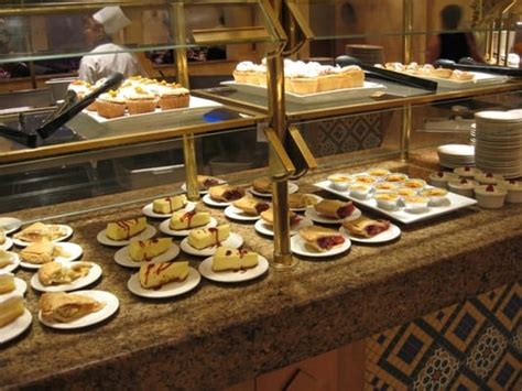 L Jpg The Buffet At Las Vegas Nv