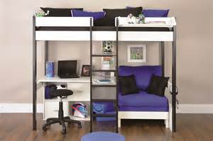 impressive boys bedroom furniture ideas added white and