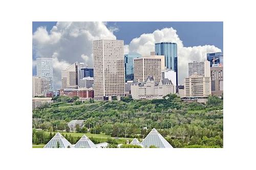 ama travel deals from edmonton