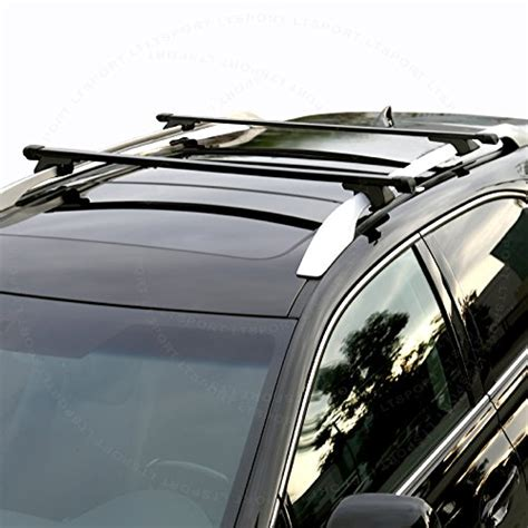 Land Rover Lr3 Roof Rack by Lt Sport Sn 100000000141 208 For Land Rover Discovery Lr2