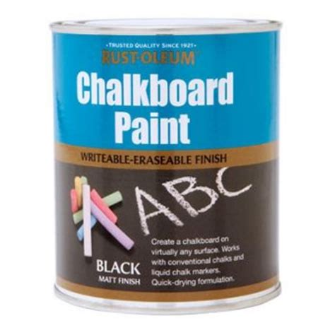chalk paint uk adam paint tools wallpaper rustoleum